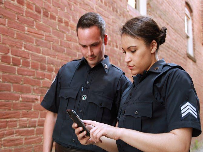 patthon.ch-surete-securite-expertises-formation-agents