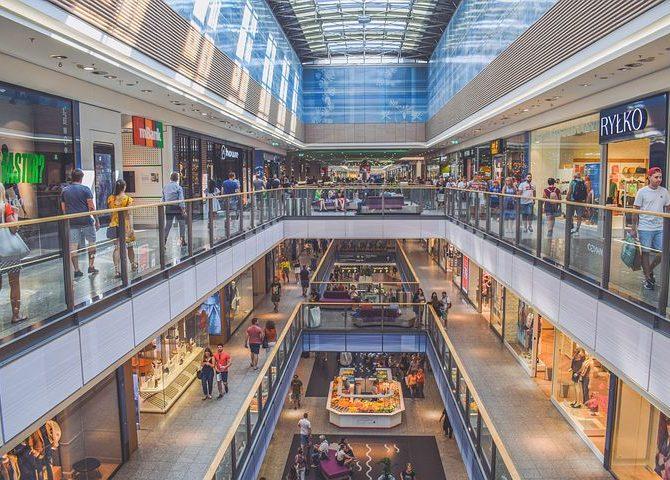 patthon.ch-surete-securite-secteurs-commerces
